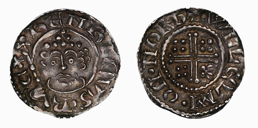 Henry II (1154-1189)
